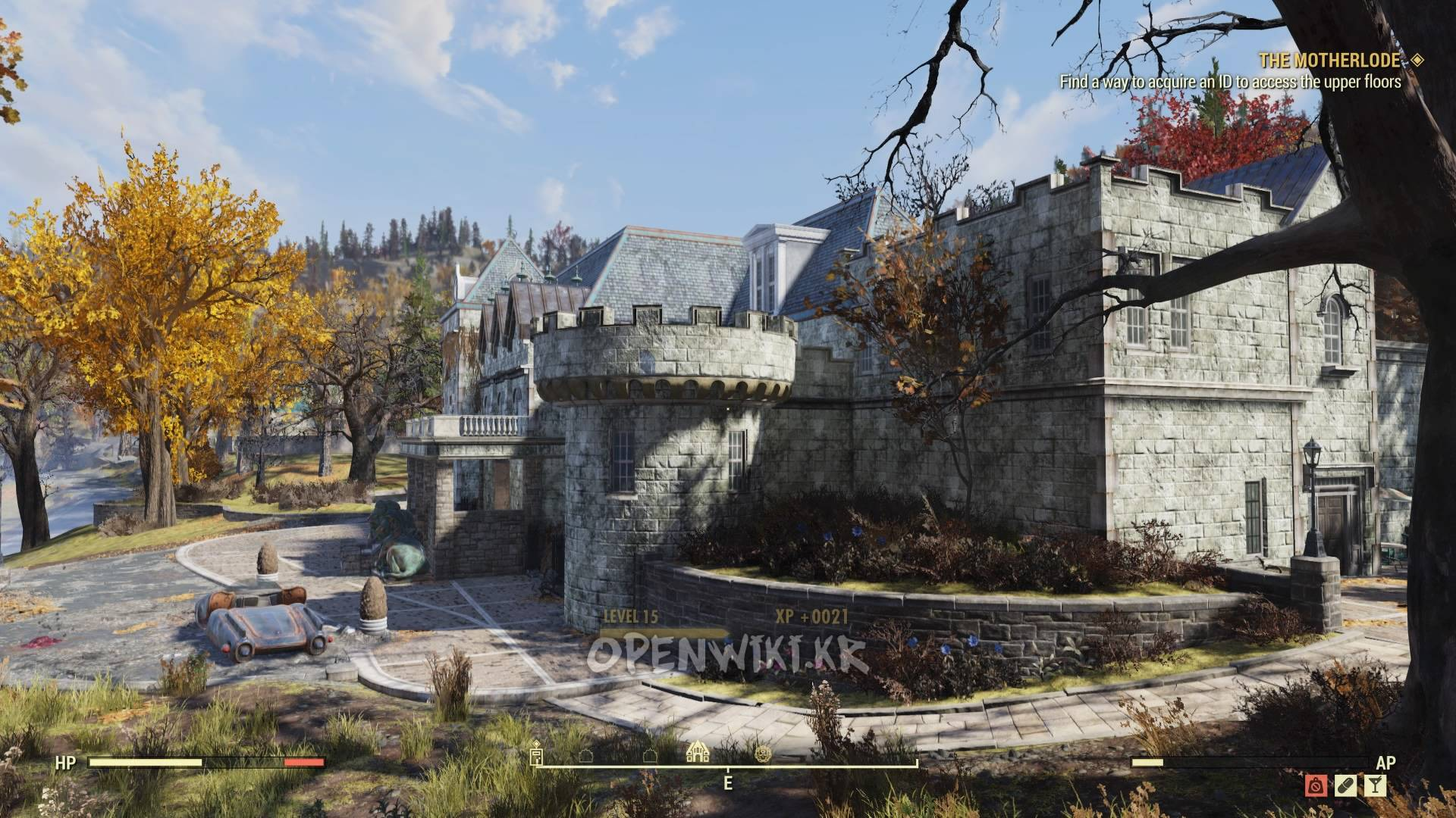 riverside_manor.jpg