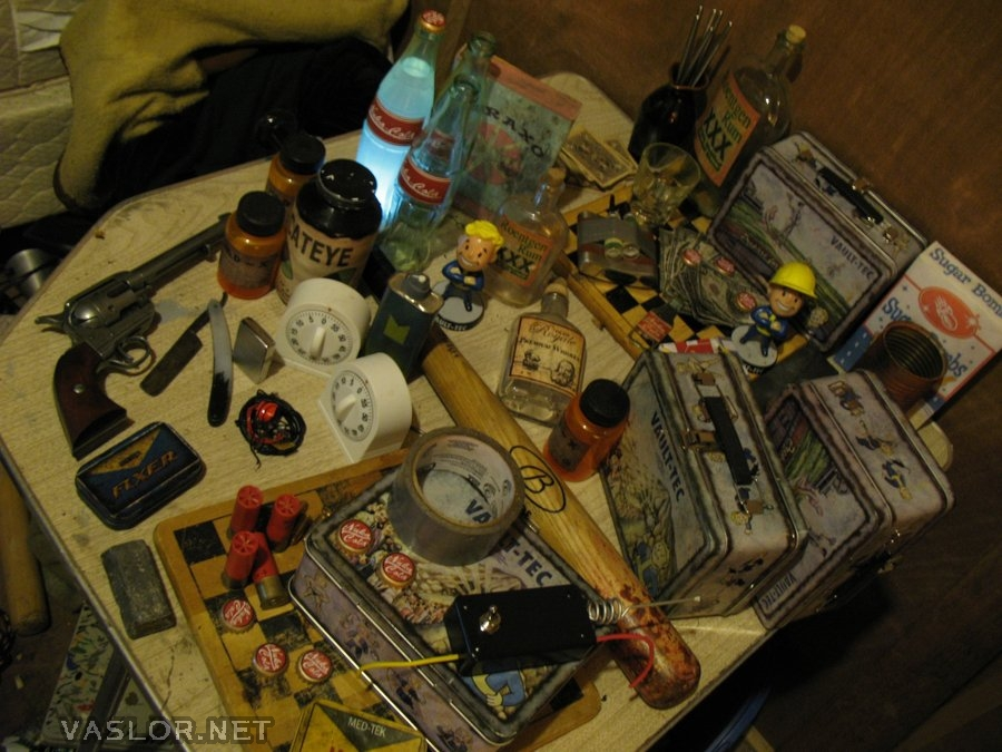 photo-fallout-etc-goodies.jpeg