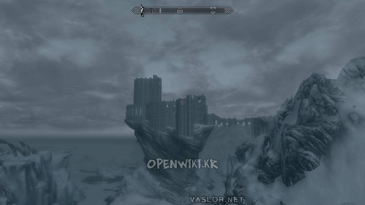 college_of_winterhold_04.jpg