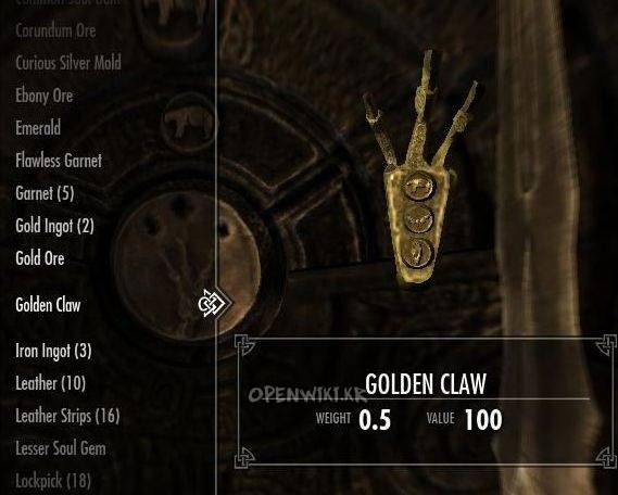 golden_claw.jpg