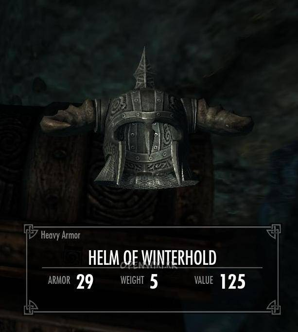 helm_of_winterhold.jpg