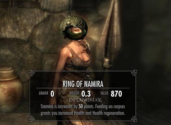 ring_of_namira.jpg